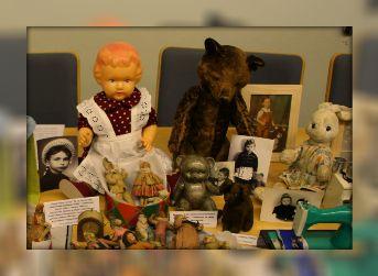 выставка майская 09