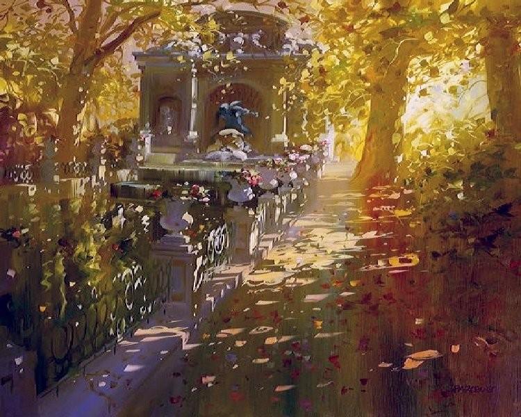 laurent-parcelier_250593